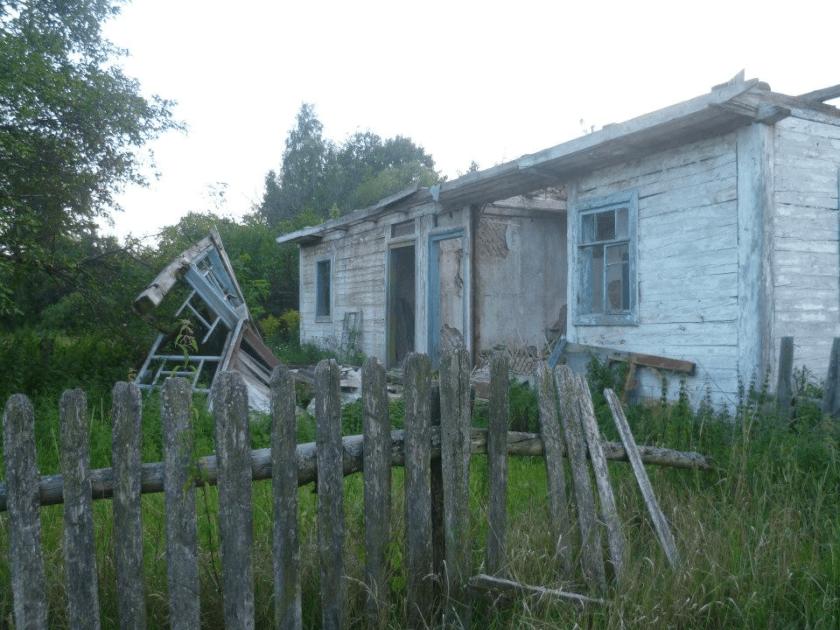 casa-de-abuela.png