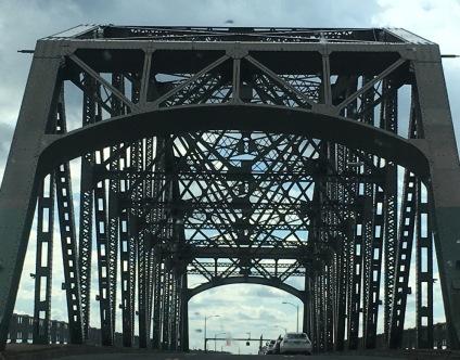 frontera-usa-canada-peace-bridge