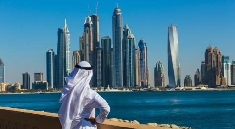 Tours-de-Dubai-con-guía-en-español.jpg